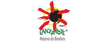 turismolanzarote_ok